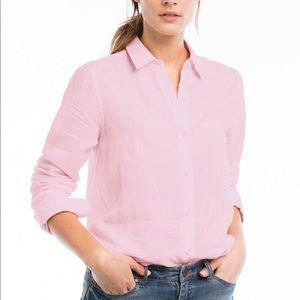 Roaman's Women's Button Down💋